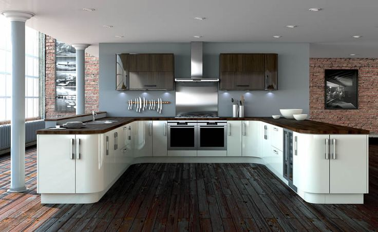30 best Dd images on Pinterest Modern kitchens, Bathrooms and