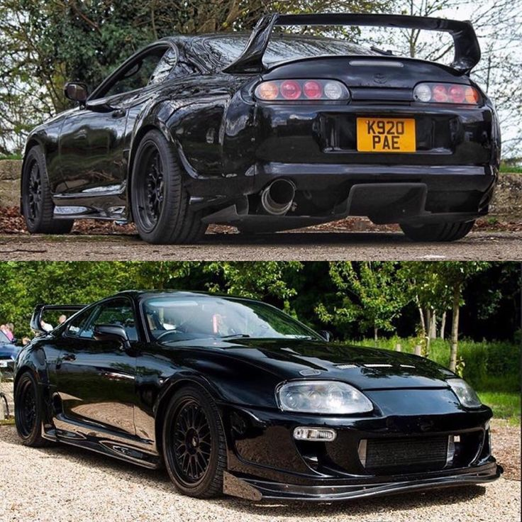 Toyota Supra   https://www.instagram.com/jdmundergroundofficial/  https://www.facebook.com/JDMUndergroundOfficial/  http://jdmundergroundofficial.tumblr.com/  Follow JDM Underground on Facebook, Instagram, and Tumbl the place for JDM pics, vids, memes & More  #Toyota #Supra #JDM