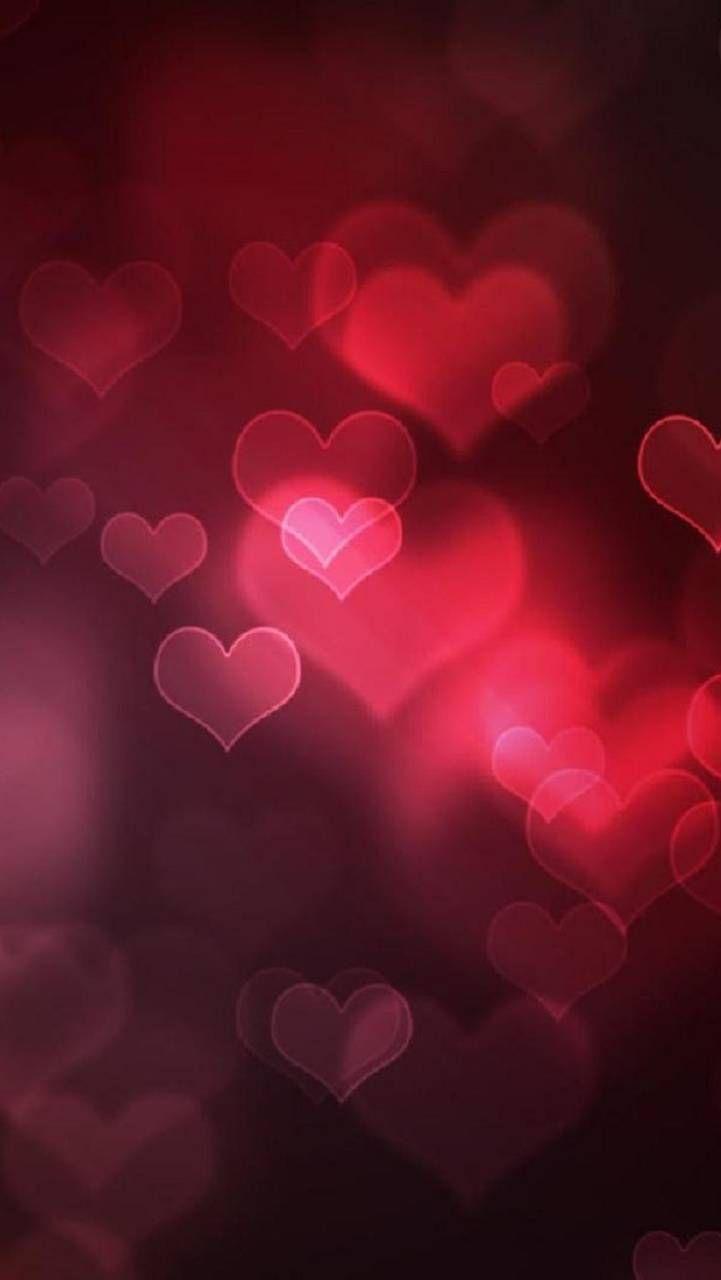사랑했던 처음 그때 Love Wallpaper Valentines Wallpaper Android Wallpaper