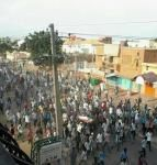 Sudan: Dozens Held Without Charge