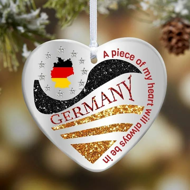 Pin On Germany Deutschland
