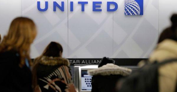 #alquilaraviones United Airlines lanza su gama Vacations en México - El Economista #kevelairamerica