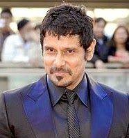 Vikram says Malayalam cinema showed him the way to success in cinema. ~ MdbIn