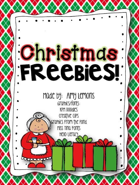 2 Grade Christmas Worksheets for all | Download and Share ...