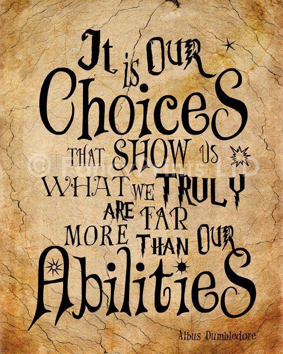 Favourite Harry Potter Quotes: 25+ Best Ideas About Harry Potter Font On Pinterest