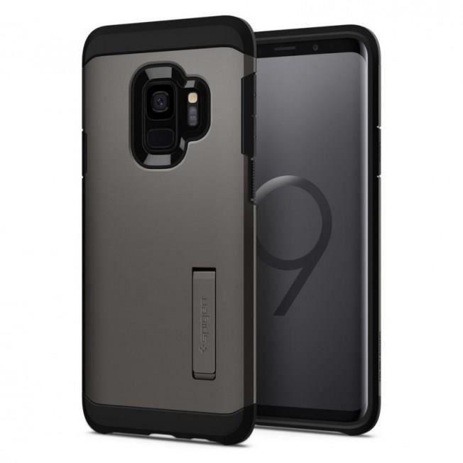 MHHQ CUSTODIA IPHONE 8 Custodia IPhone 7 2 In 1 Armour Stile