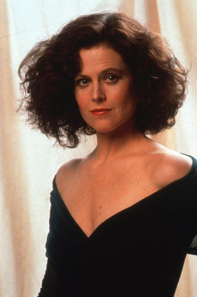 Sigourney Weaver Filmography And Biography On Movies Film: 25+ Best Ideas About Sigourney Weaver Ghostbusters On