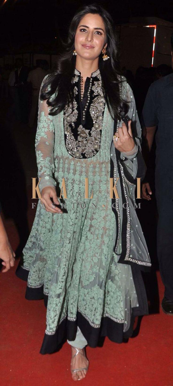 best anarkali dresses images on pinterest indian suits india