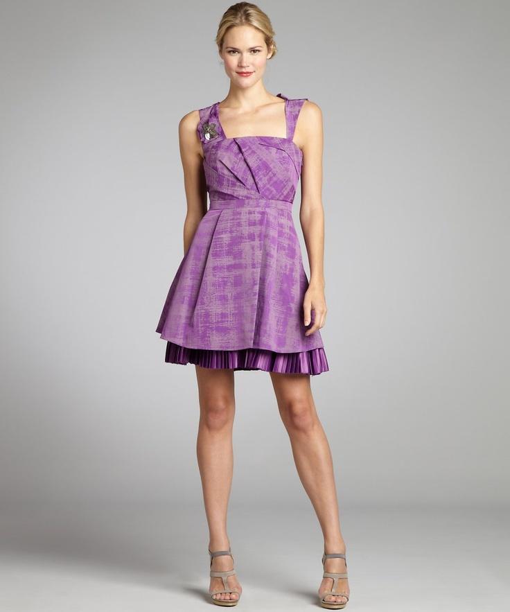 70 best Bachelorette & Engagement Party Dresses images on Pinterest ...