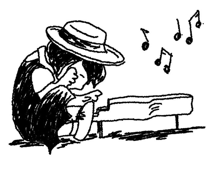 YOKO KANNO - Lyrics, Playlists & Videos | Shazam