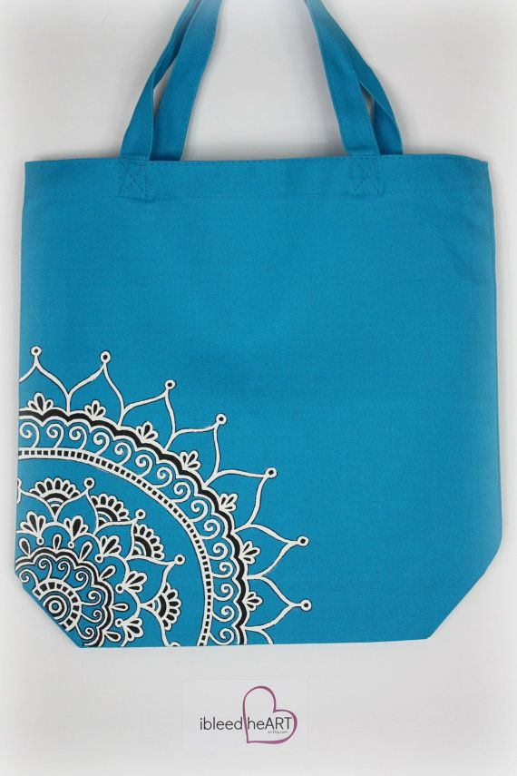 Foldaway Tote - Blue Green by VIDA VIDA Clearance Pay With Paypal Cheap Wholesale Price zL2ZkNI