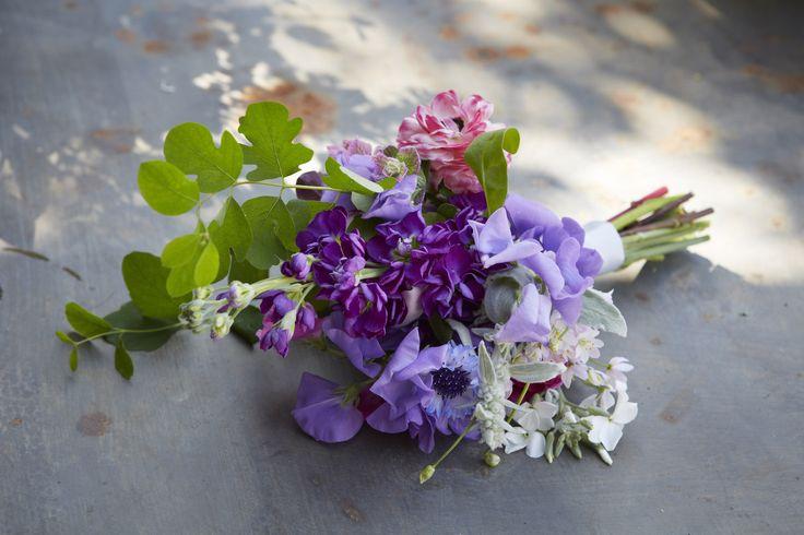 Best 50+ - Weddings - images on Pinterest | British flowers, Daisies ...