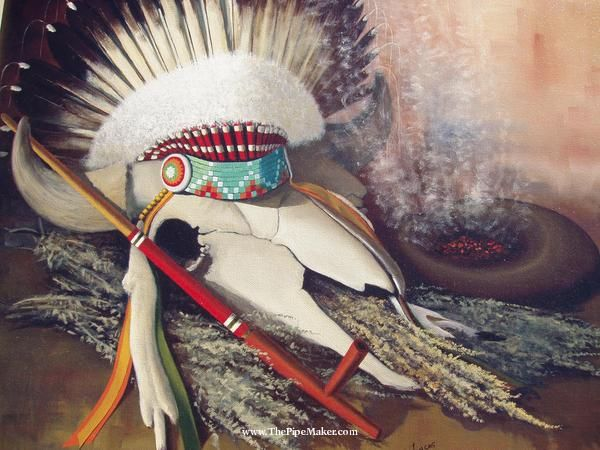 a review of the chippewa and lakota treaties in america Twilight/treaties in drafting  what student's need to know about america's wars  a critical review of ann rinaldi's my heart is on the ground:.