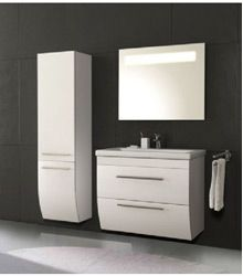 Image Gallery For Website PVC Bathroom Cabinets and PVC Bathroom Cabinets Manufacturers u Suppliers