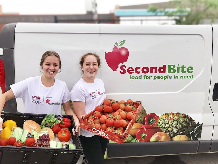 Our new partnership with Aussie food charity SecondBite means every planter sold on our website helps to feed five people in need. We believe in 'cultivation for a cause' and couldn't be prouder to support such an important community initiative.   . . . . #secondbite #ZeroHunger #zerowaste #food #foodrescue #waste #globalgoals #sustainabledevelopmentgoals #selfwatering #selfwateringplanter #balconyplanter #glowpearplanter #ediblegardening #urbangardening #greenthumb #permaculture