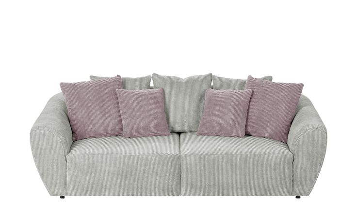schlafsofa leder federkern ledersofa neu beziehen mainz. Black Bedroom Furniture Sets. Home Design Ideas