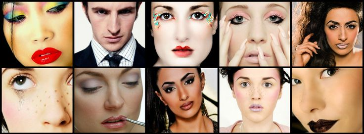 Nichola Graham - Ur Makeup Makeup & Airbrush Artist  Tel: +353 (0)83 3678853 Email: urmakeup@gmail.com Website: www.ur-makeup.com (coming soon!)  Facebook: urmakeup Twitter: @ur_makeup Instagram: @urmakeup Pinterest: urmakeup LinkedIn: urmakeup