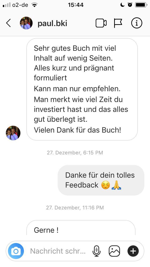 GRATIS Hungerstoffwechsel FS - Jasper Caven - Gute bücher..