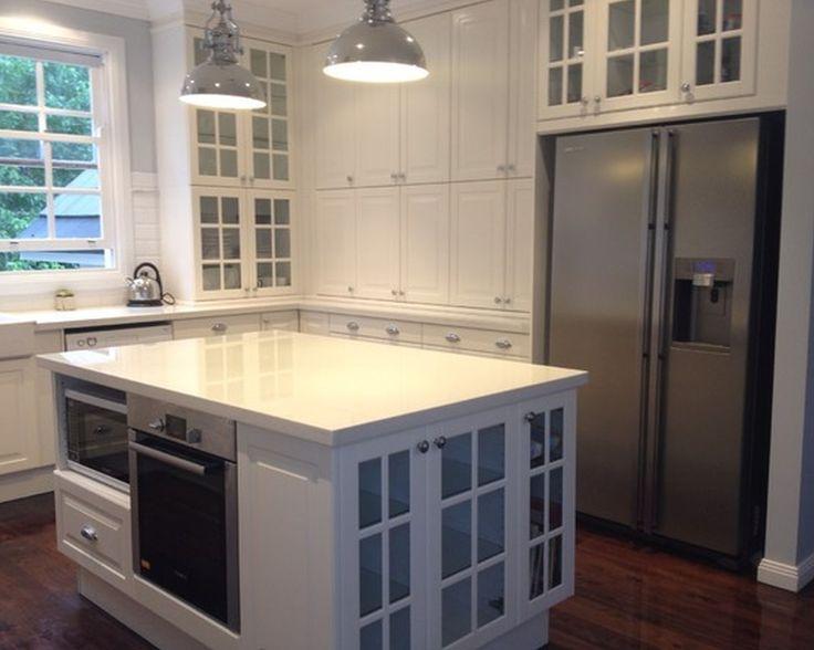 Las 25 Mejores Ideas Sobre Kitchen Planner Online En Pinterest Pleasing Kitchen Design Online Software Decorating Design