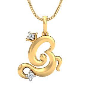 The 25 best gold pendants for men ideas on pinterest mens jewellery goldmens jewellery online indiamens jewellery gold chain mens jewellery pendantsmale locketsmens jewellery chainsmens chain designs aloadofball Gallery
