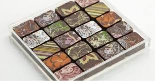 「arte em chocolate」の画像検索結果