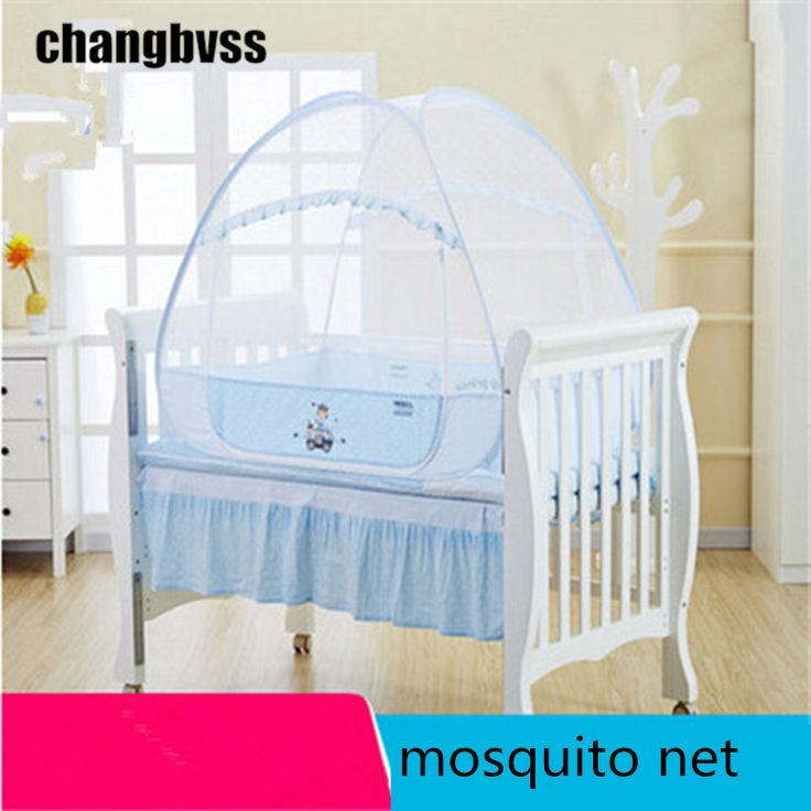 Best 25 Mosquito Net Canopy Ideas Only On Pinterest
