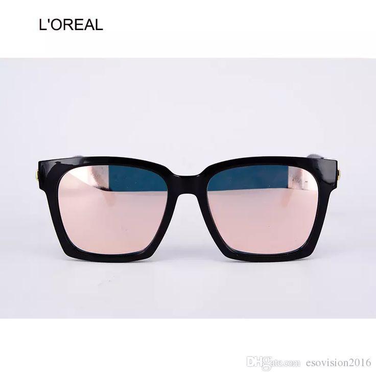 93f7682781 Discount Sunglasses Online « Heritage Malta