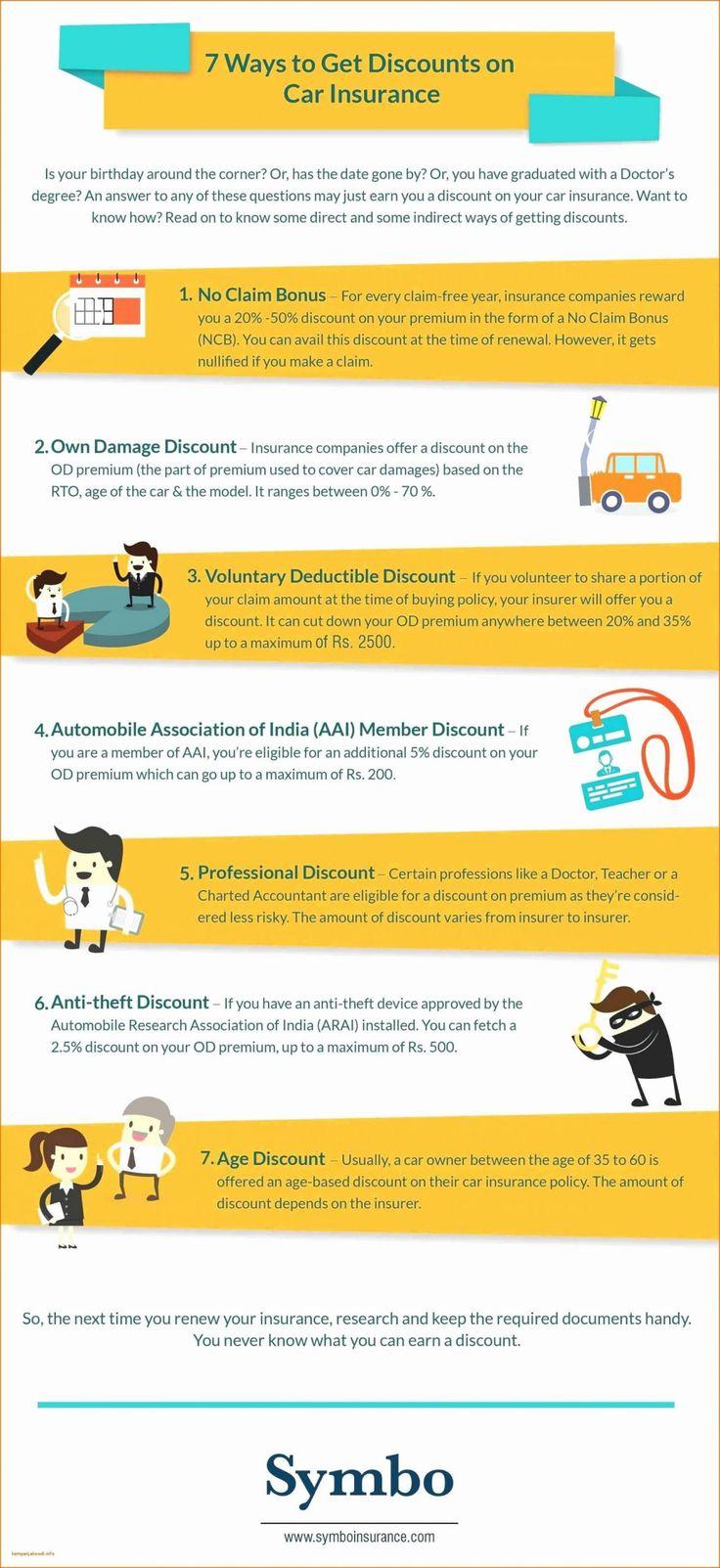 7 Animals Worksheets Farm 20 business finance spreadsheet