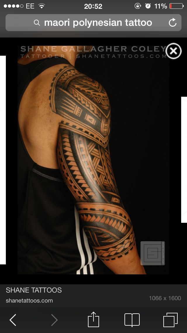 17 best images about mauri tattoo on pinterest a well sexy and nice. Black Bedroom Furniture Sets. Home Design Ideas