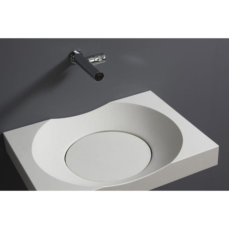 25 beste idee n over wasruimte wastafel op pinterest wasruimte kasten wasruimte design en - Wastafel originele ...