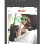 Scary facts parents need to know about the Tinder app
