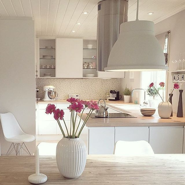 INTERIOR123❤️ @interior123 Visit www.interio...Instagram photo | Websta (Webstagram)