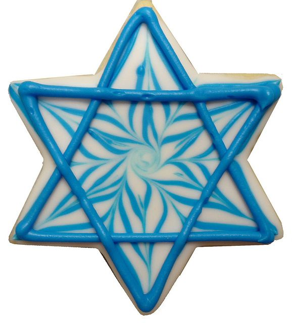 images of star cookies | Recent Photos The Commons Getty Collection Galleries World Map App ...