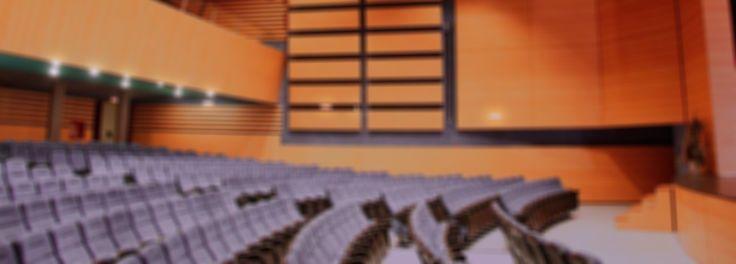 Plafones acústicos Daiken, cielos rasos Armstrong, Plafones USG, Plafón Eurostone de Perlita Volcánica, Plafones Certainteed, Owa, Riho, cielos rasos de Yeso, Yunsa, plafones de lana mineral, plafones metálicos, y todos los demás plafones del mercado.