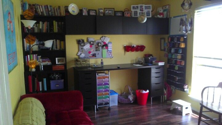 Best Images About Scentsy Office Ideas On Pinterest Shops I