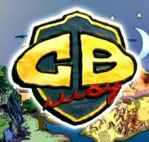 СВ-Шоу 1+1, M2 (1997-2002) Верка Сердючка, шоу, онлайн, передача, юмор, тв , андрей данилко, геля