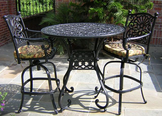 hanamint furniture find it at sabine pools