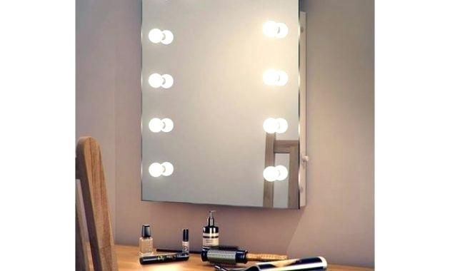 Miroir Acclairant Ikea Miroir Coiffeuse Lumineux Ikea Nancy