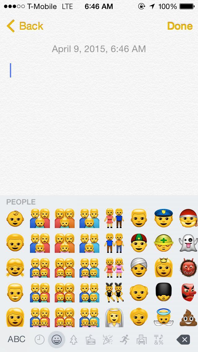 Best 25 Emoji keyboard for pc ideas on Pinterest  Go
