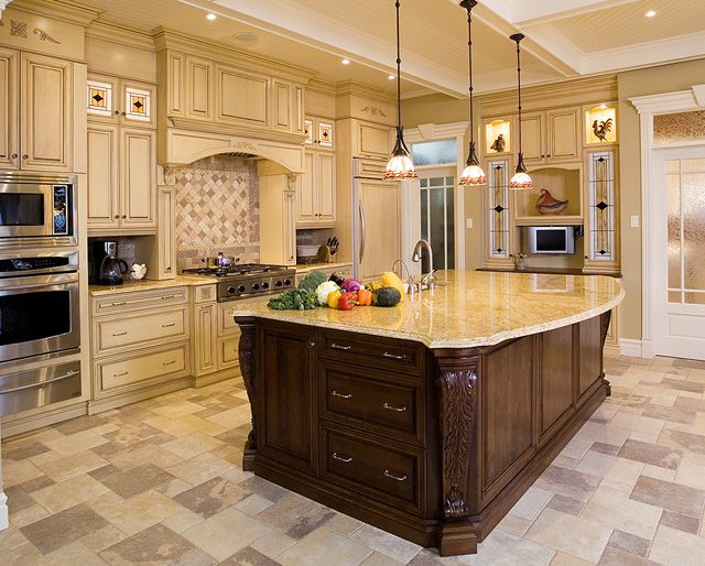 Lovely Flowood Kitchen Remodeling Contractors Great Ideas