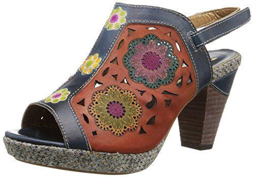 Sandals for Women On Sale, Black, Leather, 2017, US 7 (EU 38) US 8 (EU 39) US 10.5 (EU 41) Windsor Smith