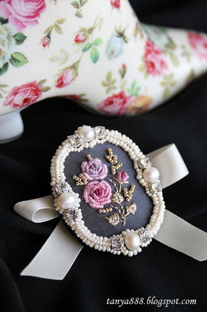 http://tanya888.blogspot.ru/