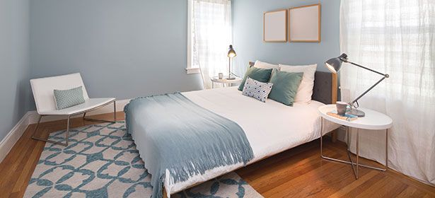Types of bed - Bedsteads are slatted frames (as opposed to solid bases), usually made of metal or wood and comprised of a base, legs and headboard. They're usually a more decorative option, with different colours, finishes and styles to choose from - from a traditional pine bedstead to a luxurious four-poster bedstead.