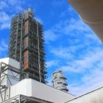 NRG Energy, JX Nippon Complete World's Largest Post-Combustion Carbon Capture Facility On-Budget and On-Schedule