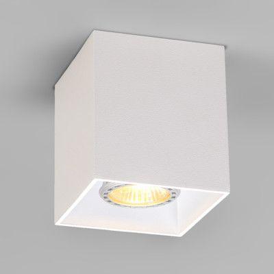 Die besten 25+ Lampen spots Ideen auf Pinterest Outdoor-solar - led lampen wohnzimmer