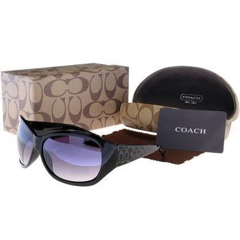 sunglasses outlet online  17 Best images about coach sunglasses outlet online,coach factory ...