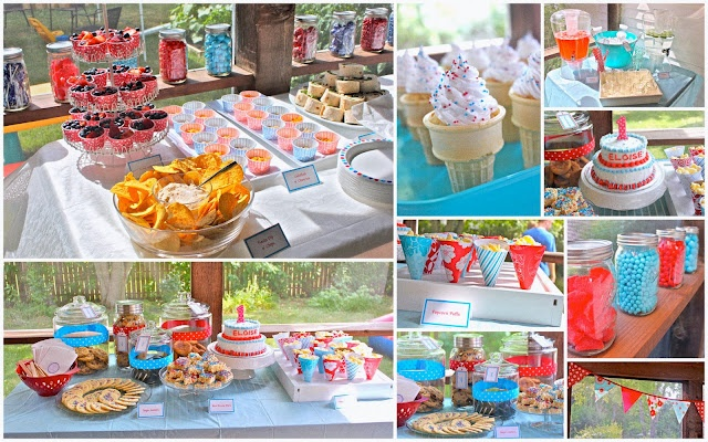 Smashed Peas and Carrots: Eloise's First Birthday: The Vintage Milk and Cookies Party: Cookies Parties, Birthday Parties Theme, Kids Birthday Parties, Vintage Milk, First Birthday, Milk And Cookies, Parties Ideas, Smash Peas, Birthday Ideas