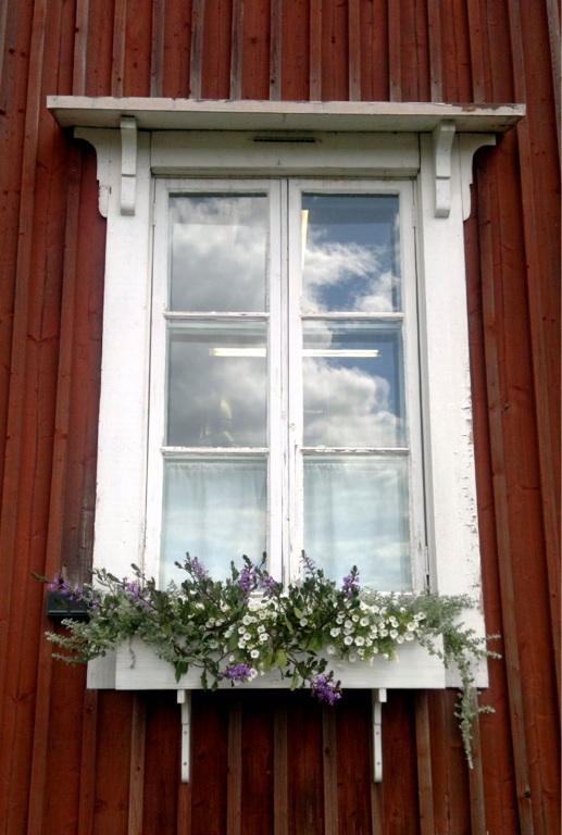 Kenkävero, Mikkeli, Finland (photo AN)