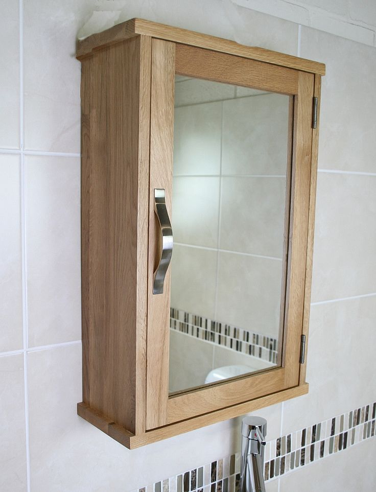 Photo Album Gallery bathroom wall cabinets uk