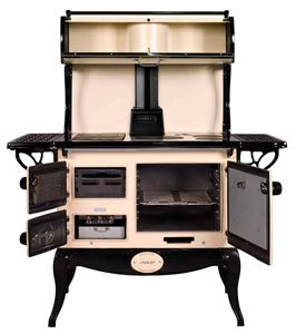 17 Best Images About The Wood Stove Board On Pinterest